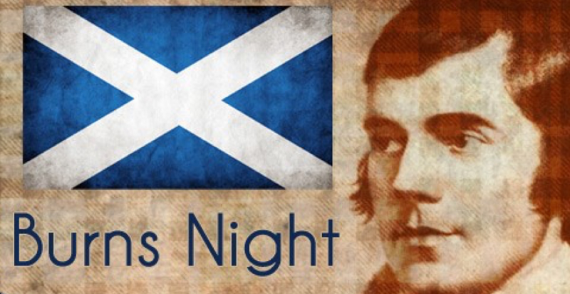 Burns-Night-1200x618-optimised